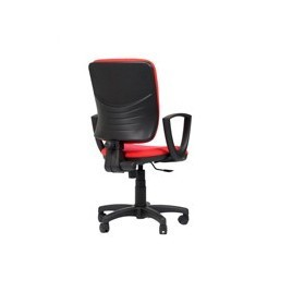 Cadeira Operativa AV.500