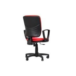 Cadeira Operativa AV.210